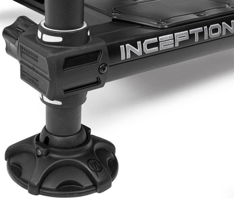 Preston Innovations Inception SL30 Seatbox