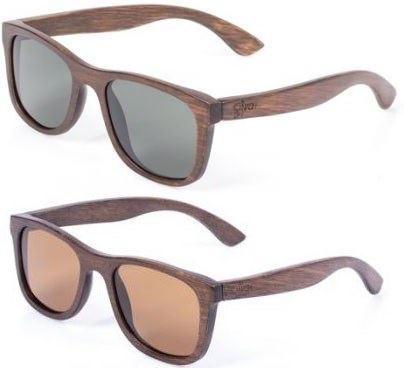 947438133e6 Search For. Go. Nash Sur-Face Floating Polarised Sunglasses