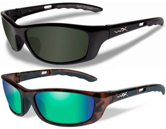 5f18d6d0396ba Search For. Go. Wiley X P-17 Polarised Sunglasses