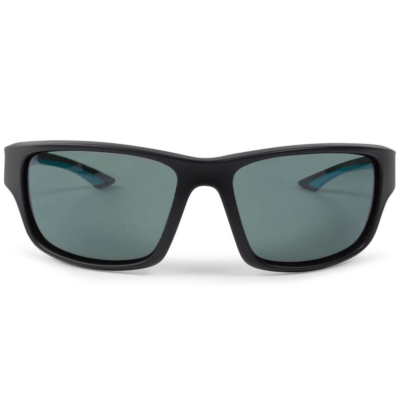 67261f7dff9fe9 Preston Innovations Polarised Sunglasses · Preston Innovations Polarised  Sunglasses ...