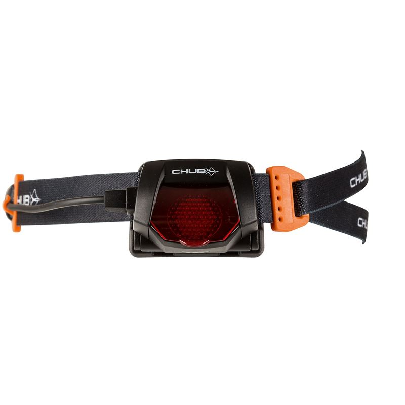 Chub Sat-A-Lite Rechargeable Headtorch 250
