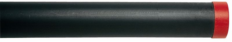 NEW Leeda Rod Tube 6ft6/' 3 inch G8166