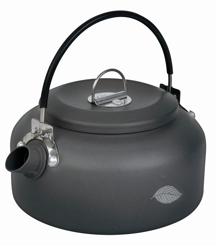 Wychwood 6 Peice Pan Set