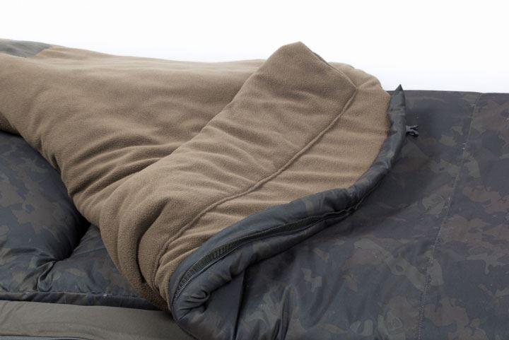 Nash Indulgence Sleep Systems 163 339 99