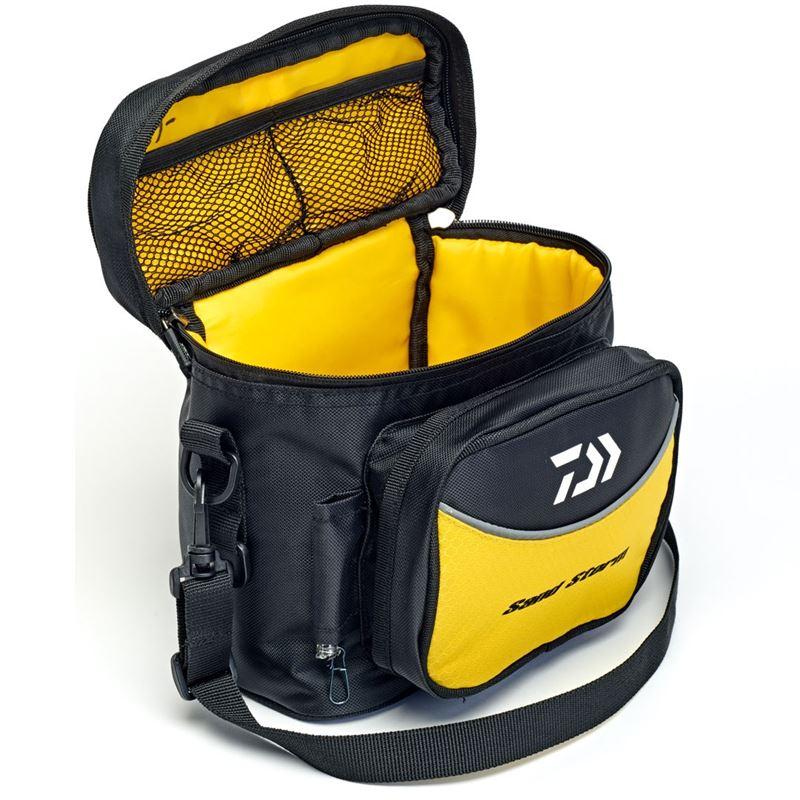e6e68d1ebd2 Search For. Go. Daiwa Sand Storm Waist Bag