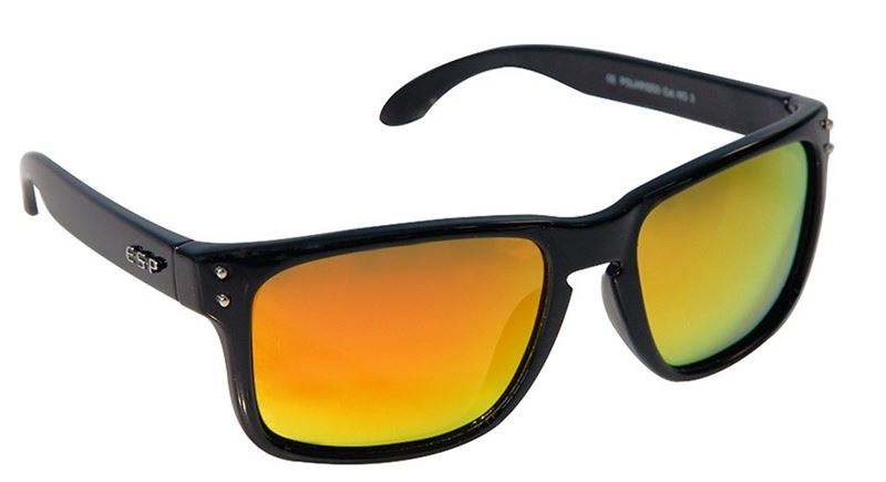 ESP Carp Mirror Sunglasses