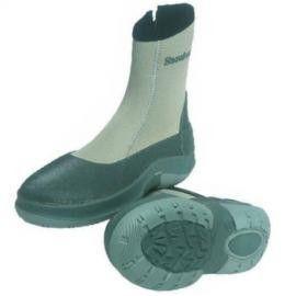 snowbee neoprene flats wading boots 163 53 99