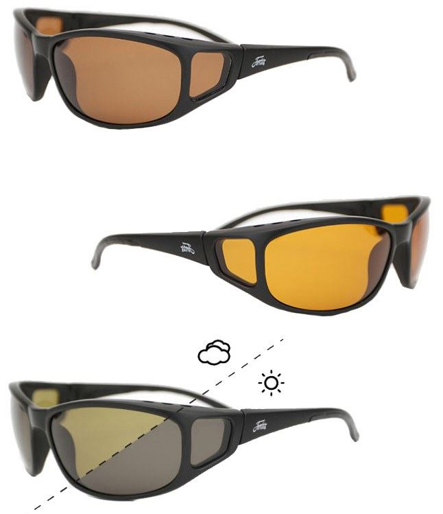 5af9232659 Search For. Go. Fortis Wraps Polarised Sunglasses