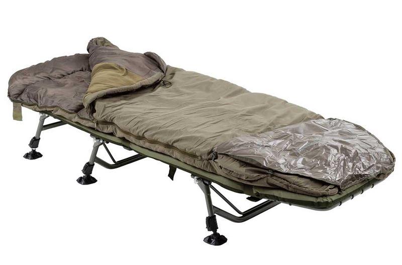 5313a6feac2c8 Chub Vantage 5 Season Sleeping Bags - £81.99