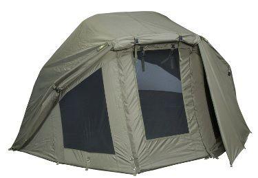 Bivvies Carp Bivvy Carp Shelters
