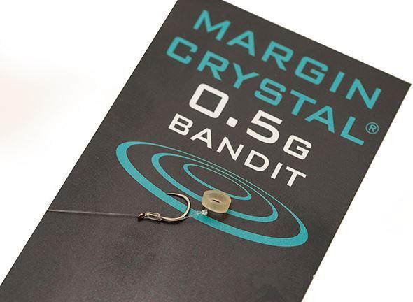 Margin Crystal Carp pole Rigs BRAND NEW DRENNAN