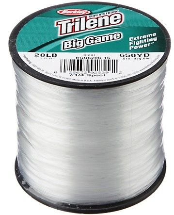 how to clean braid fishing line