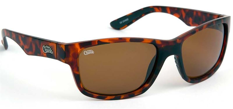 Fox Chunk Sunglasses