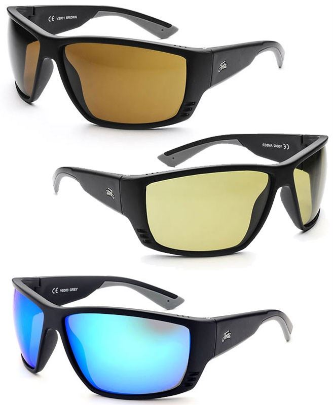 2d449f8195 Search For. Go. Fortis Vistas Polarised Sunglasses