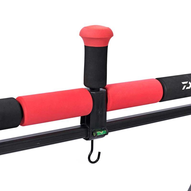 Daiwa Flightspeed Duo XL Pole Roller DFSDPRXL NEW Match Fishing