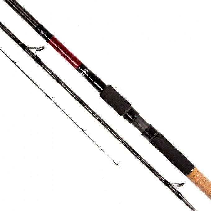 b71377cb22a Search For. Go. Daiwa Tournament SLR Feeder Rods