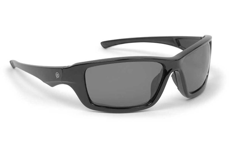 bde4a46bf2d9d0 Preston Innovations Polarised Sunglasses Wrap - £12.99