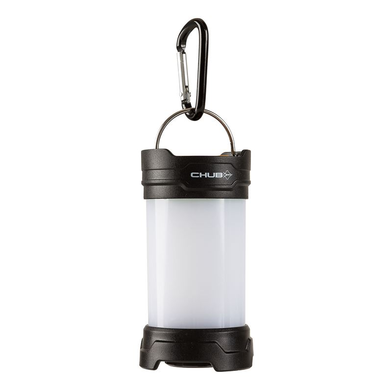 Chub Sat-A-Lite Bivvy Light Compact Rechargeable