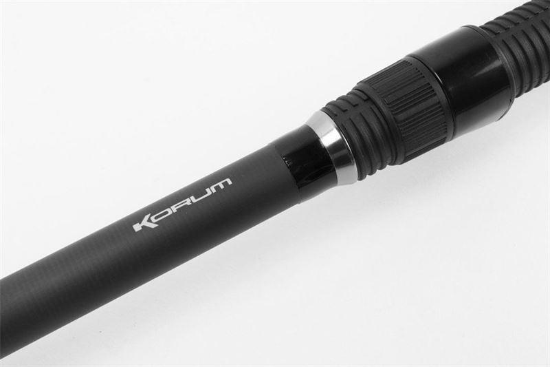 Korum Carp Rods 12ft - £39.99