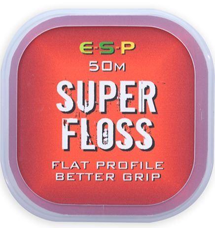 ESP Super Floss 50 Metres