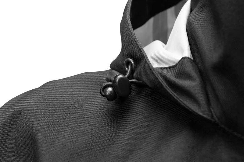 Preston Innovations Dri Fish DF25 Suit
