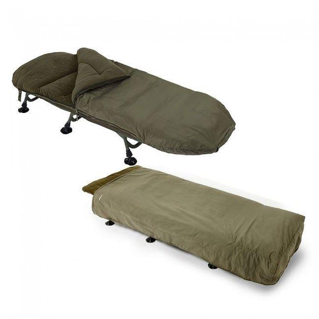 Lixada Multifunctional Outdoor Hammock Underquilt Lightweight Camping Quilt D7B0