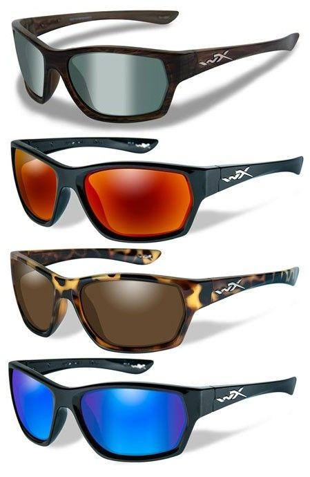 489a9fb09cac Search For. Go. Wiley X Moxy Polarised Sunglasses