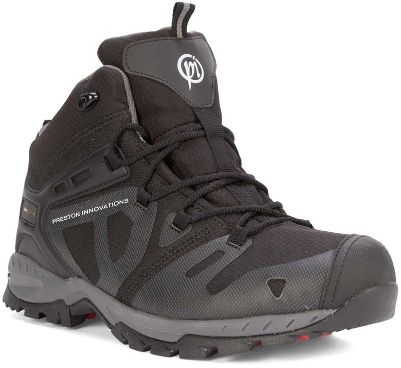 boots preston