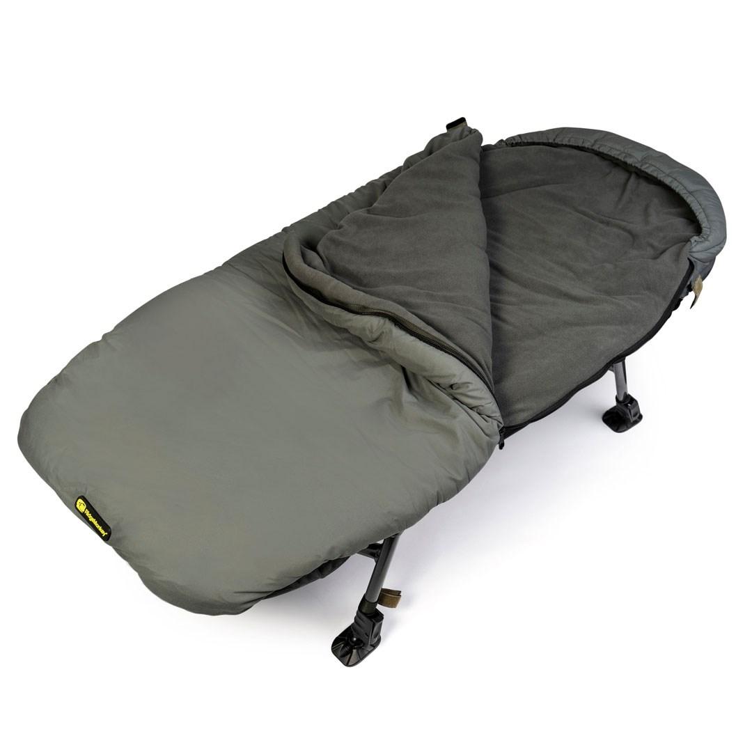 Ridgemonkey Junior Bunk Sleep System *FREE POST*